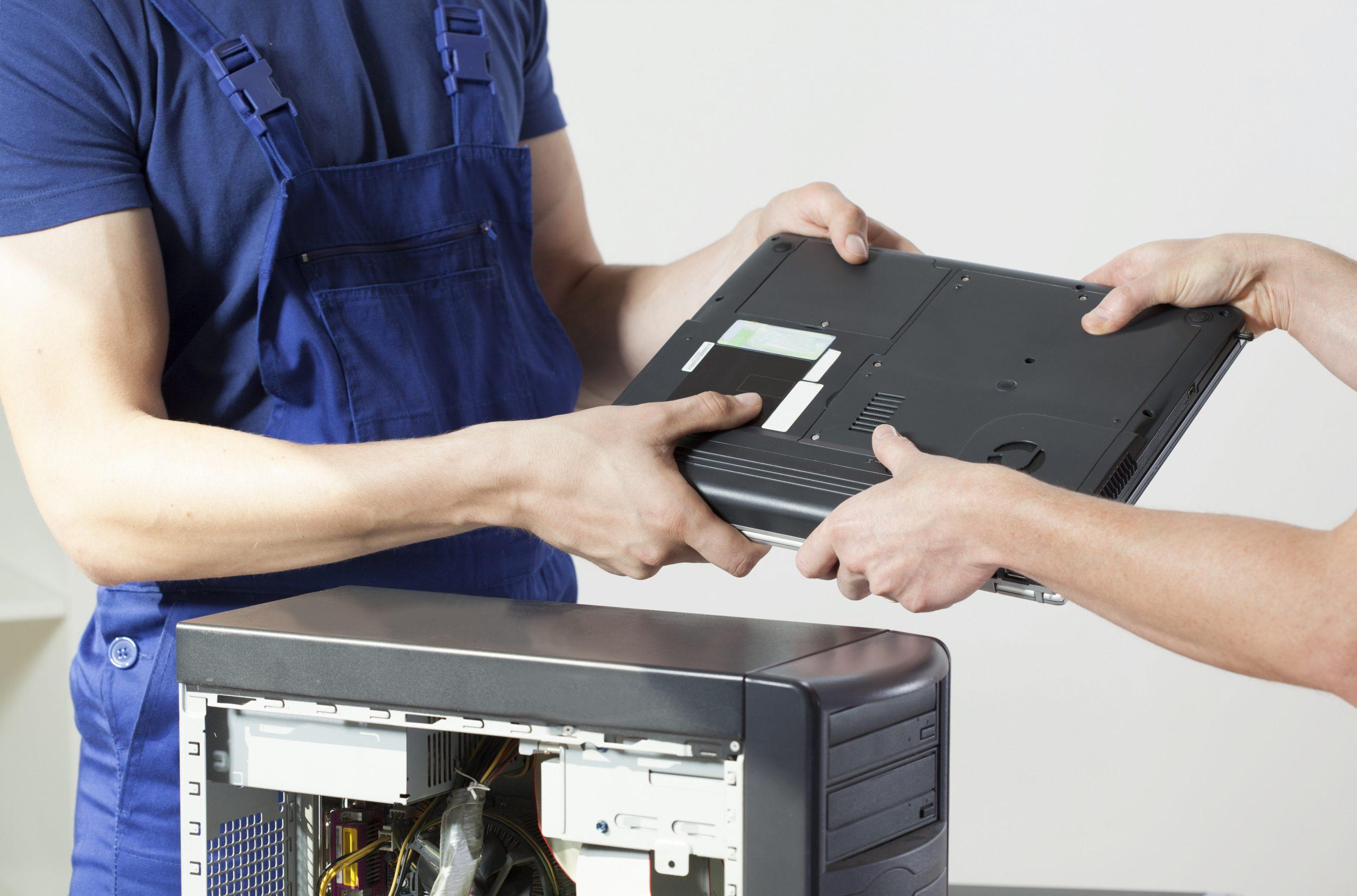 etichette per elettronica, barcode, schede rame, etichette piccole