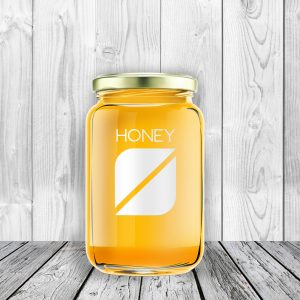 etichette barattoli contenitori miele marmellata conserve produttori